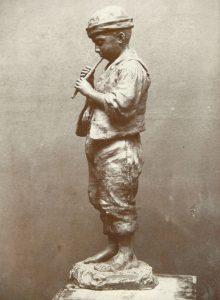 Bologna_1888 Tullo_Golfarelli_musica_rustica